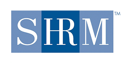 Society for Human Resource Management: SHRM Online